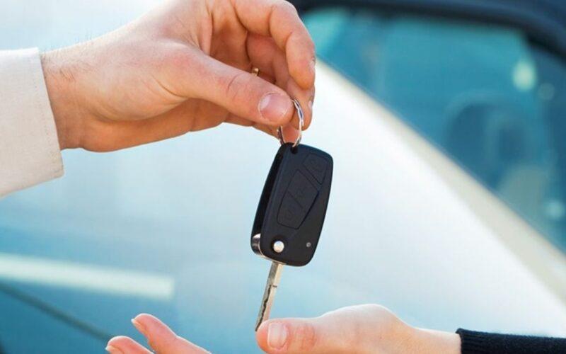 Как быстро продать автомобиль через доски объявлений