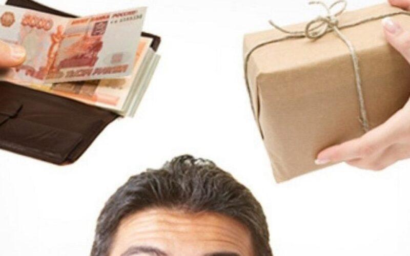 Как вернуть деньги за товар на Авито